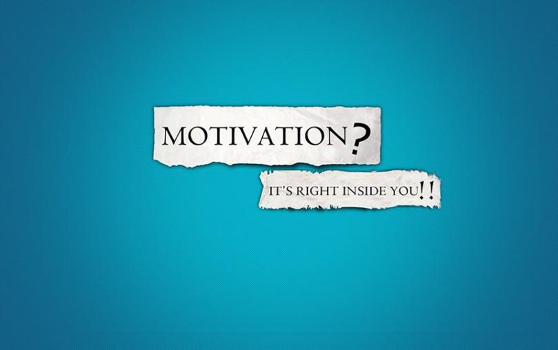 motivacija_posao